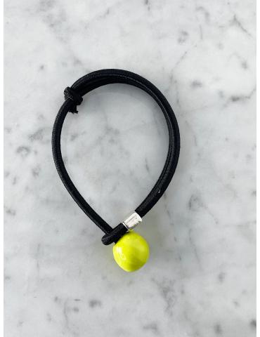 Bracelet Réglable Gevole Anis