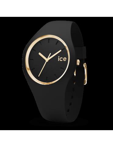 Montre Ice Watch Glam Noire