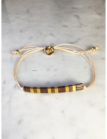 Bracelet Belle Mais Pas Que...