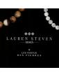 Lauren Steven