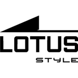 Lotus Homme